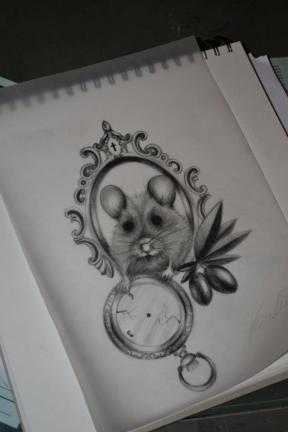 brokenwatch