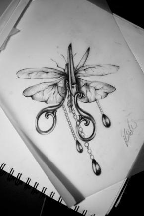 mybugs4